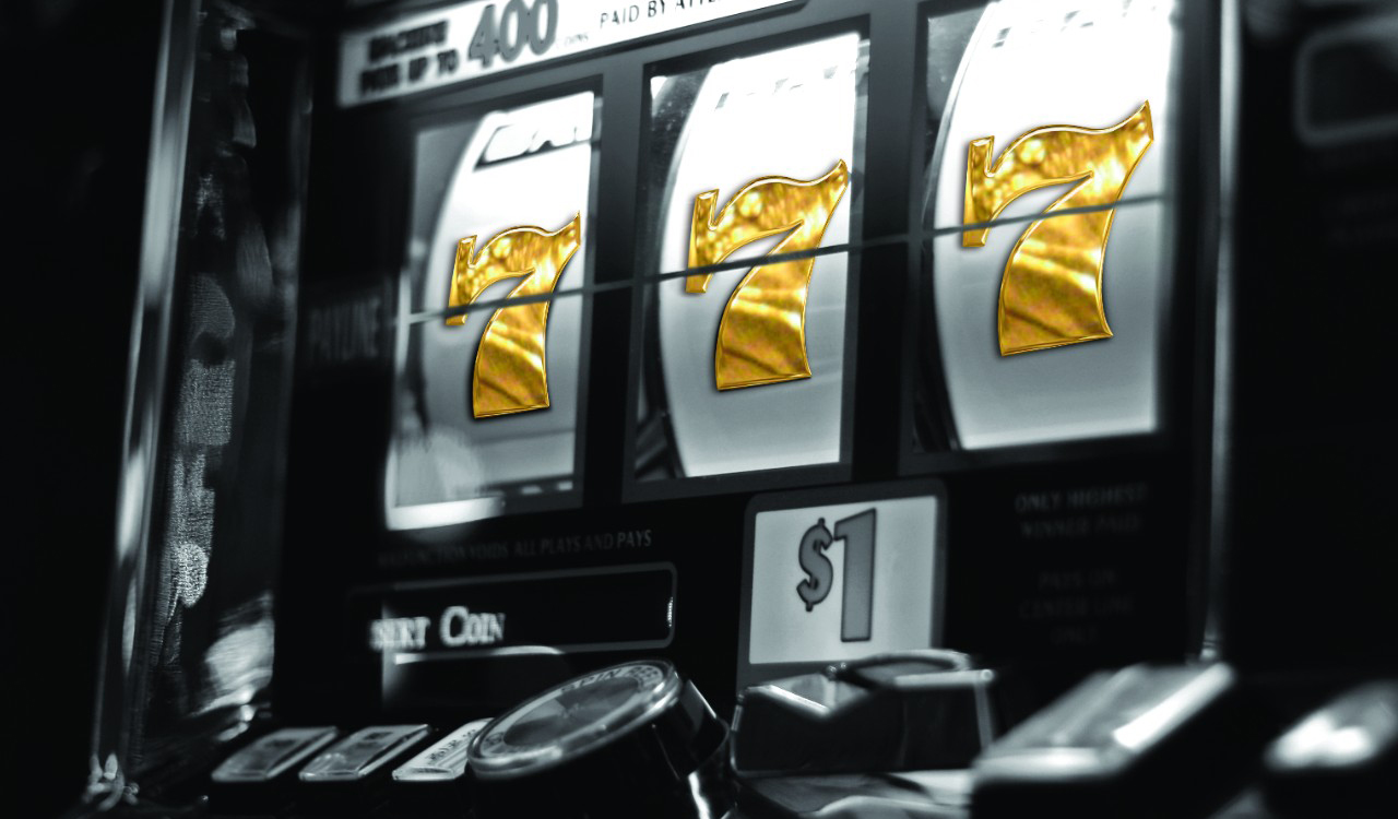 grand jackpot gold pays slot