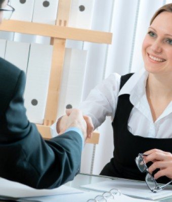 How to Hire a Tax Pro - Sternbach & Rose, CPAs