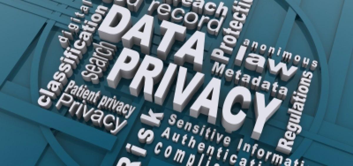 IRS Detects Massive Data Breach in 'Get Transcript