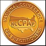 ncCPAp-Logo